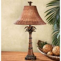 Best 25+ Tropical Table Lamps ideas on Pinterest