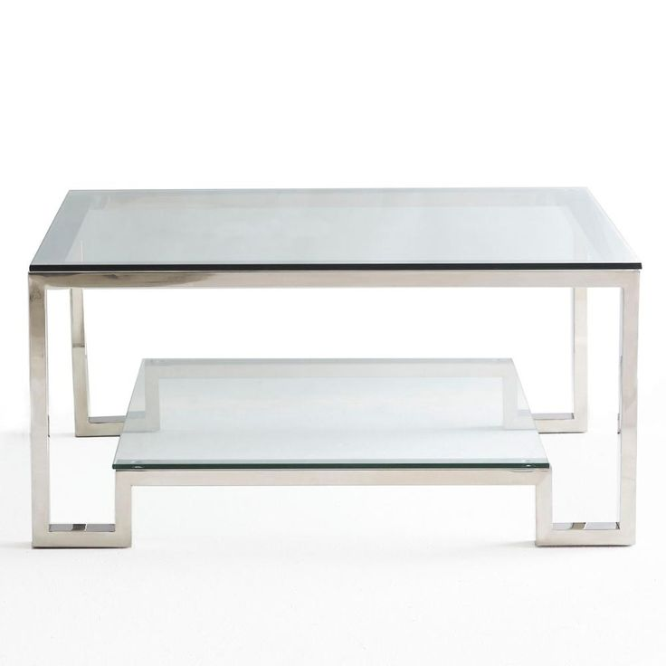1000+ ideas about Contemporary Coffee Table on Pinterest