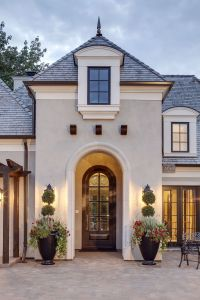 17 Best images about front on Pinterest | Stucco exterior ...