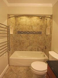 1000+ images about Bathroom ideas on Pinterest ...