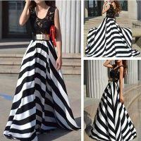 Best 25+ Long circle skirt ideas only on Pinterest ...