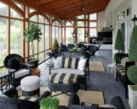 1000+ images about Lake House Decorating on Pinterest ...