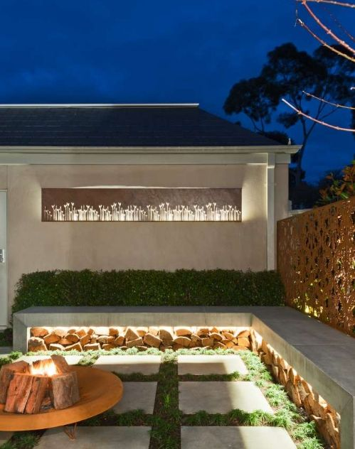 17 best images about led strip lighting ideas on pinterest