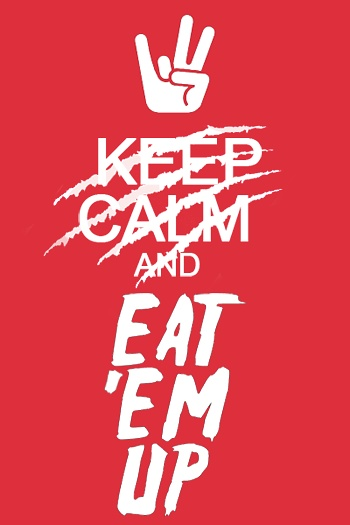 Quotes For College Wallpaper Go Coogs University Of Houston Cougars Pinterest