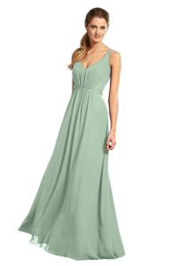 sage green bridesmaid dresses - DriverLayer Search Engine