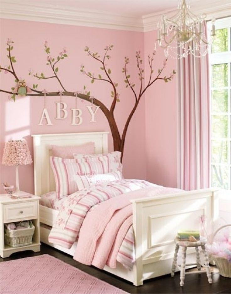 Modren Bedrooms For Girls O Blog Que In Design Decorating - girl bedroom designs