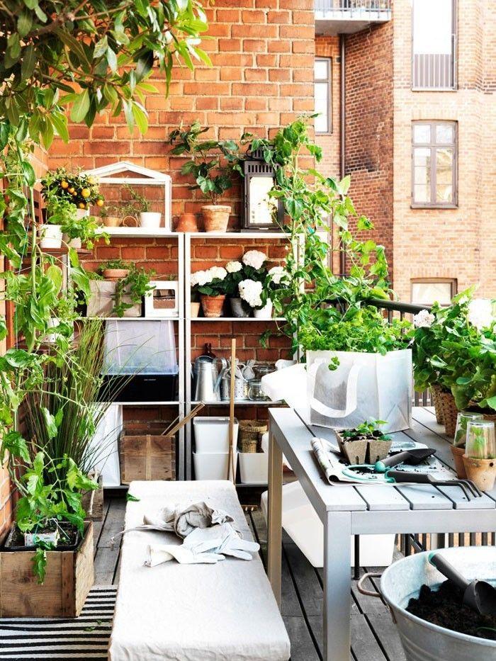 17 Best Ideas About Möbel Für Kleinen Balkon On Pinterest   Designer Stuhl  Ru Ju Mobeldesign
