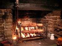 17 Best ideas about Fireplace Heater on Pinterest | Small ...