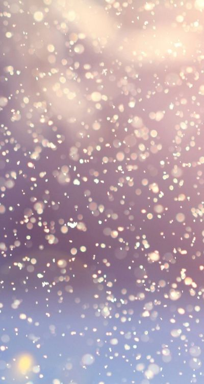 78 Best ideas about Iphone Wallpaper Glitter on Pinterest | Glitter background, Glitter phone ...