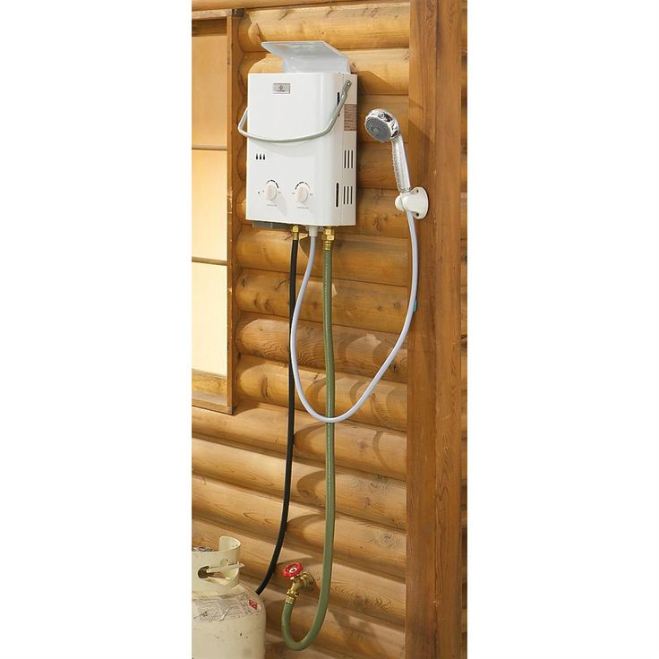 25 Best Ideas About Portable Outdoor Shower On Pinterest