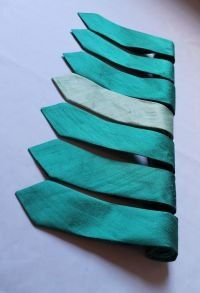 25+ best ideas about Teal groomsmen on Pinterest | Tan ...