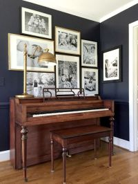 Best 20+ Piano living rooms ideas on Pinterest