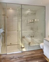 25+ Best Ideas about Small Wet Room on Pinterest | Shower ...