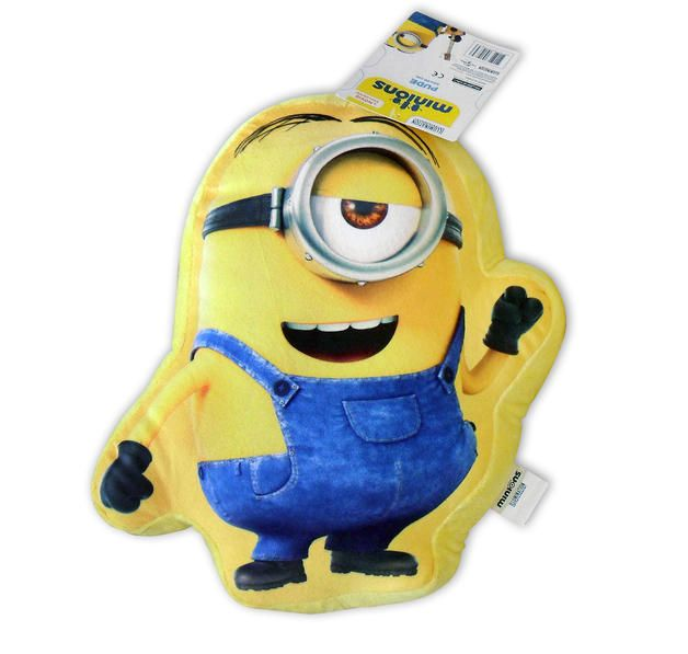 Bettwäsche Minion 168 Best Images About Minions On Pinterest | Vinyls, Bobs