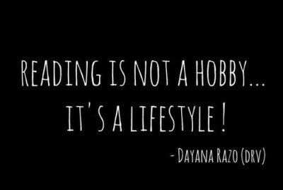 236 best Bookish Quotes images on Pinterest