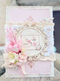 17 Best images about Shabby chic DIY crafts on Pinterest ...