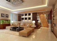 neutral-cool-living-room-idea-aquarium.jpg (1021736 ...