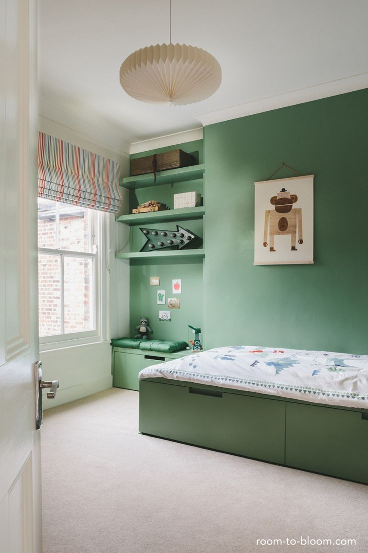 17 best ideas about green boys bedrooms on pinterest boy teen room ideas paint colors boys room and gray boys bedrooms