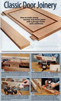 1000+ ideas about Building Cabinet Doors on Pinterest ...