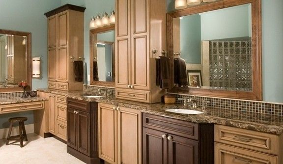 Kitchen Cabinets Oakland Ca Bellmont Website We Can Help You With Your Bellmont Needs