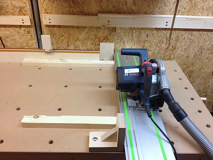 Werkbank Aluprofile 17 Best Images About Festool Jigs And Tool Enhancements On