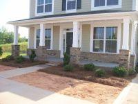 17 Best ideas about Stone Front Porches on Pinterest ...