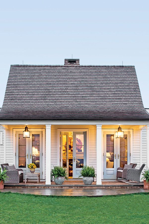 1000+ Ideas About Small House Design On Pinterest | Small Home