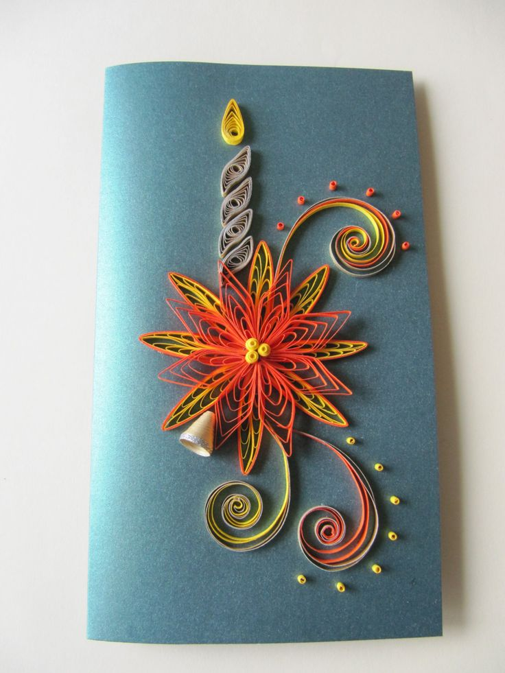 Quilling Weihnachtssterne 1000+ Images About Quilling: Christmas Poinsettias On