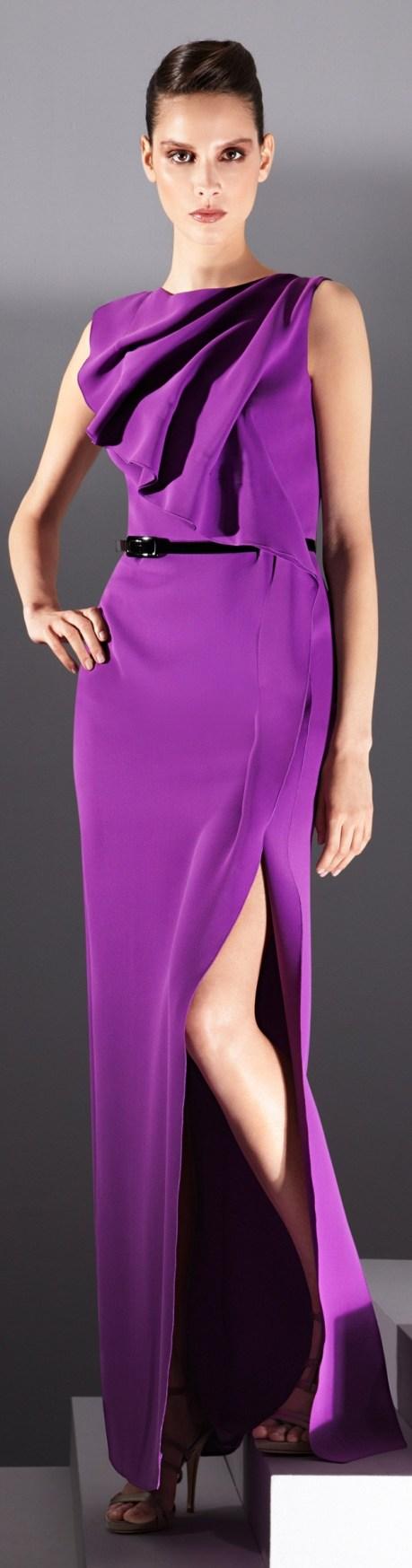 Fustana 2015 modele te fustanave 2015 dresses 2015 fustana modele te - Violeta