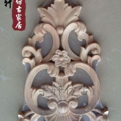 Cheap Crafts on Sale at Bargain Price Buy Quality Decorative
