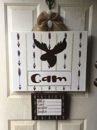 25+ best ideas about Hospital door decorations on ...