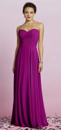 Best 25+ Mexican bridesmaid dresses ideas on Pinterest
