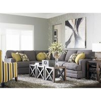 Coffee Table Ideas For Sectional Couch - WoodWorking ...