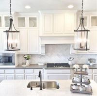 93 best images about house - kitchen design on Pinterest ...