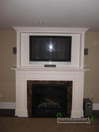 17 Best images about Fireplace trim ideas on Pinterest ...