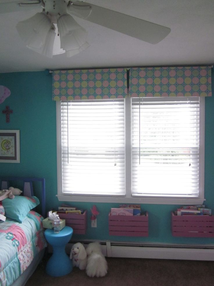 1000+ ideas about Double Window Curtains on Pinterest
