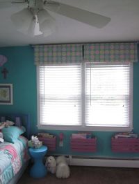 1000+ ideas about Double Window Curtains on Pinterest ...