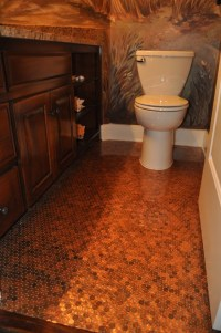 19 best images about Penny floors etc on Pinterest ...