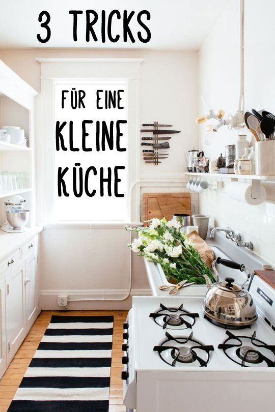 1000+ ideas about Wg Küche Gestalten on Pinterest - kuche krautergarten diy ideen