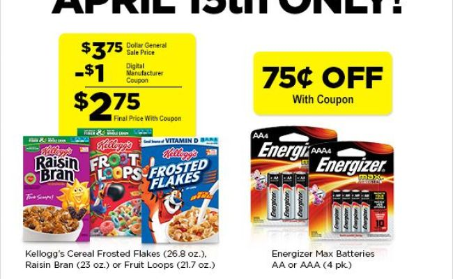 1000 Images About Beaufort Sc Weekly Ads And Grocery