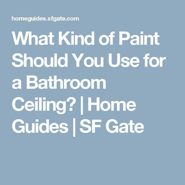 1000+ Ideas About Bathroom Ceilings On Pinterest   Popcorn Ceiling