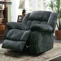 25+ best ideas about Lazy boy chair on Pinterest ...