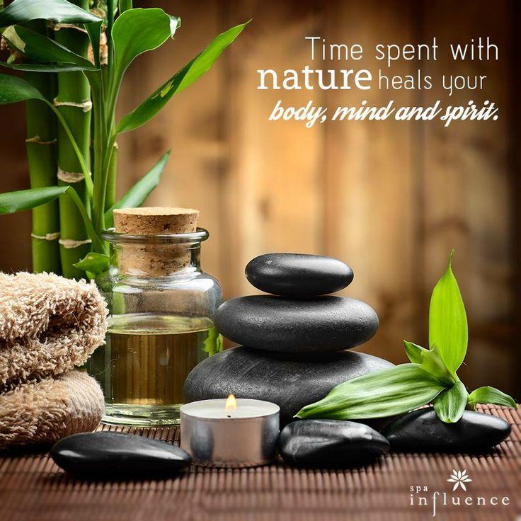 Pinterest Desktop Wallpaper Lotus Quote Spa Influence Wellness Quotes Spa Influence Pinterest