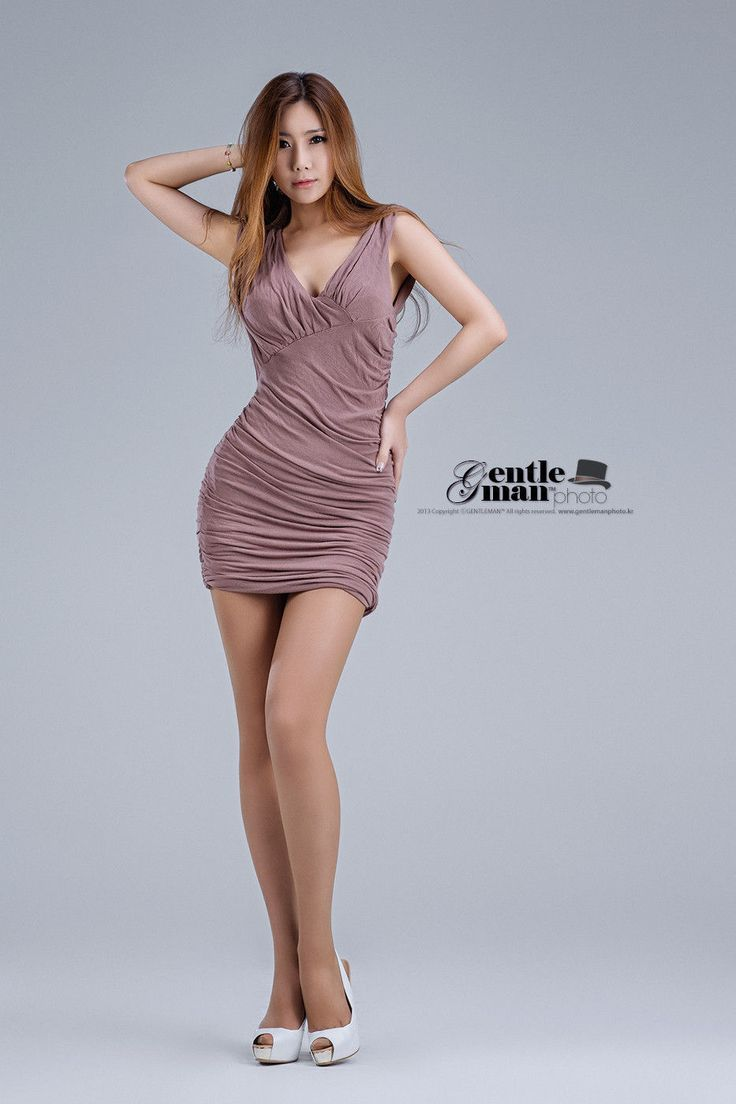 Street Racing Cars Wallpaper With Girls Sexy Korean Girl In Pantyhose More Pictures Here Http