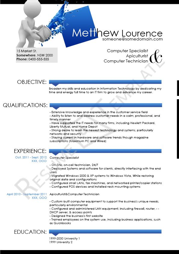 custom dissertation introduction editor site for phd is power - home depot resume