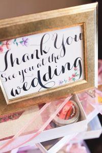 25+ best ideas about Bridal Shower Signs on Pinterest   L ...