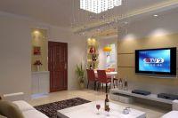 Interior Design Living Room Download D House Simple ...