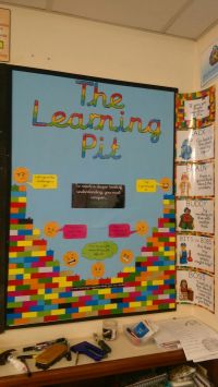 The 25+ best Lego classroom theme ideas on Pinterest