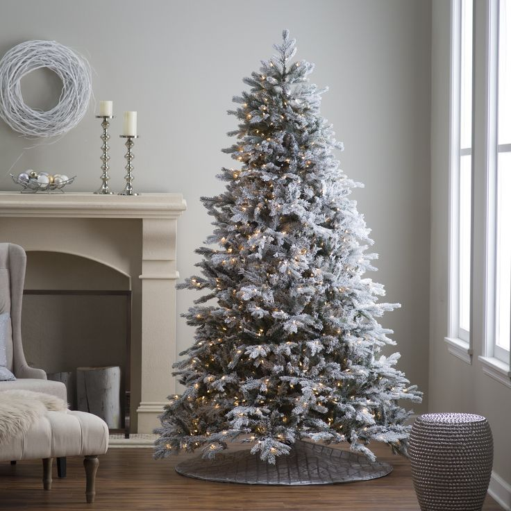 exceptional ge pre lit artificial christmas trees part 12 pre decorated artificial christmas trees - 12 Pre Lit Christmas Tree