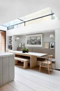 25+ best ideas about Small dining tables on Pinterest ...